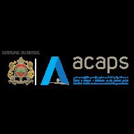 e-wassittaamine ACAPS