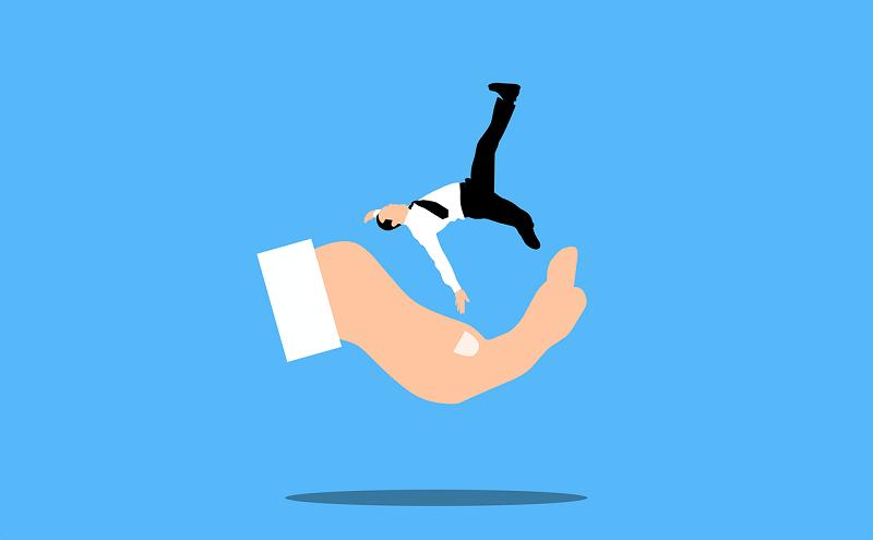 Accidents Corporels - Santé
